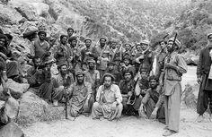 Afghan Mujahideen (26)