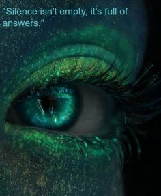 Find your answers within