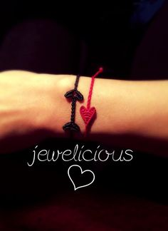 Friendship Bracelets, Knots, Macrame, Jewelry, Bangle Bracelets, Jewlery, Jewerly, Schmuck, Jewels