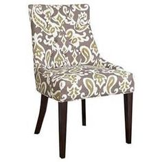 Dining Chairs Big Lots - The Best Image Search