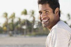 35787903-hispanic-man-laughing.jpg (450×300)