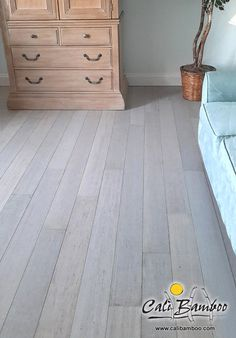 Bamboo Flooring World S Hardest Floors Shipped Direct To You Beach Condo