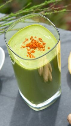 NutriBullet Recipes - NutriLiving
