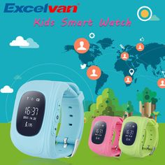 Cheap Buy Quality phone watch directly from China smart phone watch Suppliers: Smart Phone Watch Children Kid Wristwatch GSM GPRS GPS Locator Tracker Anti-Lost Smartwatch Child Guard for iOS Android Q50, Wrist Watch Phone, Watch For Iphone, Smartwatch, Android, Gps Tracker Watch, Magic Tricks Revealed, Location Finder, Smartphone