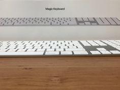 Recenzia: Magic Keyboard s numerickými klávesami  https://www.macblog.sk/2017/recenzia-magic-keyboard-with-numeric-keypad?utm_content=bufferf5166&utm_medium=social&utm_source=pinterest.com&utm_campaign=buffer