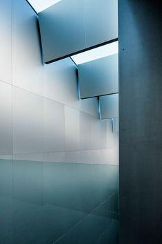 Gallery - Faculty of Health Sciences / MEDIOMUNDO Arquitectos - 3