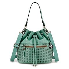 0443a1e64b01 52 Best handbags images in 2018   Bags, Leather, Fashion