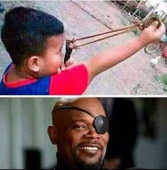 20 Best Funny Photos for Tuesday Morning. Serving only the best funny photos in 2019 that will help you laugh today. Funny Marvel Memes, Marvel Jokes, Avengers Memes, Crazy Funny Memes, Really Funny Memes, Stupid Funny Memes, Funny Relatable Memes, Hilarious, Best Memes
