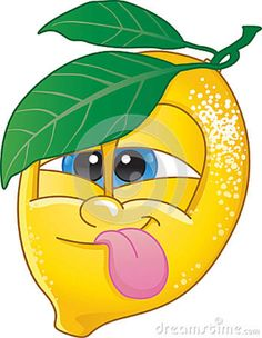 11 best funny faces images on pinterest funny faces clip art and