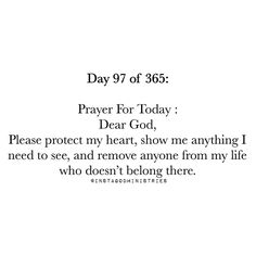 Prayer for Today Keep The Faith, Faith In God, Cool Words, Wise Words, Prayer For Today, Daily Prayer, 365days, Spiritual Encouragement, Bible Verses Quotes