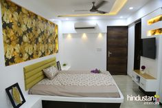 pin by hindustan interiors on interior designing in dwarka