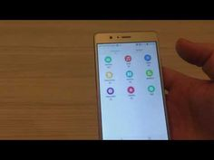 Jak na zálohování kontaktů Galaxy Phone, Samsung Galaxy, Pc Mouse, Android, Education, Youtube, Internet, Google, Onderwijs