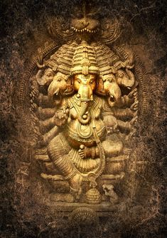 Shri Ganesh Images, Ganesha Pictures, Hanuman Images, Lord Ganesha Paintings, Ganesha Art, Ganesh Tattoo, Lord Ganesha Names, Names Of Lord Shiva, Buddha