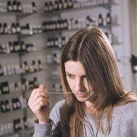 Lyn Harris, Perfumer