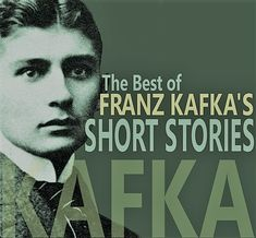 """The Best of Franz Kafka's Short Stories: Lotte Lenya reads """"Up In The Gallery"""", """"The Cares of a Family Man"""", """"The Bucket Rider"""", """"A Hunger Artist"""", and """"A Fratricide"""". Lotte Lenya, Feeling Let Down, Separate Ways, Novels To Read, Award Winning Books, Why Do People, Monologues, Writing Styles, Short Stories"""
