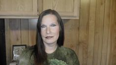Support Leeanna Treece creating My video Series On Wicca & Witchcraft