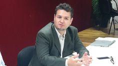 CTC nació quebrada: Guillermo Hernández | El Puntero