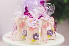Inspiração-festa de borboletas- festa-infantil-festa de 1 ano-pinterest-tumblr-blog-conversando com a lua-festa rustica