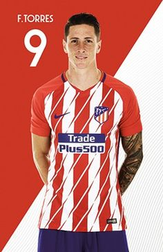 my favorite player after Messi.Plays for atlético de Madrid. Football Love, Best Football Players, Antoine Griezmann, Isco, World Of Sports, Chelsea Fc, Fifa, Soccer, Mens Tops