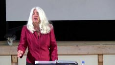 Rosa Koire: Agenda 21. Open Mind Conference 2013 INFOWARS.COM BECAUSE THERE'S A WAR ON FOR YOUR MIND