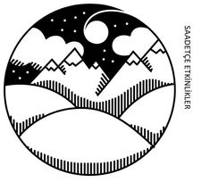The Daily Drop Cap by Jessica Hische Calligraphy Letters Design, Typography Letters, Typography Poster, Graphic Design Typography, Lettering Design, Jessica Hische, Monogram Fonts, Monogram Letters, Letra Drop Cap