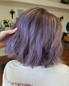 "Rocklin Sacramento Hair 🧚♀️ on Instagram: ""𝓘𝓻𝓲𝓭𝓮𝓼𝓬𝓮𝓷𝓽 𝓵𝓲𝓵𝓪𝓬 🧚♀️💜 . 𝑳𝒆𝒂𝒗𝒆 𝒎𝒆 𝒂 💜↓ 𝒊𝒇 𝒚𝒐𝒖 𝒘𝒂𝒏𝒕 𝒕𝒉𝒊𝒔 𝒇𝒐𝒓𝒎𝒖𝒍𝒂! 😘 . . ᴛʀʏɪɴɢ ᴛᴏ ᴋᴇᴇᴘ ᴄᴏᴏʟ ᴛʜɪs sᴜɴᴅᴀʏ ɪᴛ's 104° ᴏᴜᴛ 🥵🏜 ᴡʜᴏ's ɢᴏɪɴɢ ᴛᴏ…"" Sacramento, Pink Streaks, Iridescent, Lilac, Long Hair Styles, Instagram, Hair Products, Fashion Styles, Pink Stripes"
