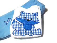 Baby Boy Clothes  Baby Boy Outfit  Fox for baby by PeaPodLilFrogs #fox #babyboy #babyclothing #foxonesie #winteroutfit