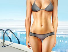 CoolSculpting is Safe and Effective for Freezing Away Your Fat