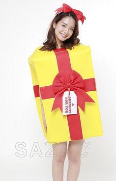Christmas Costumes, Presents, Dresses, Fashion, Gifts, Vestidos, Moda, Fashion Styles, Favors