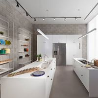 Bathtub, Studio, Bathroom, Interior, Standing Bath, Washroom, Bathtubs, Indoor, Bath Tube