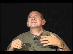 Rick Renner on Moving From Fear to Faith Bible Teachings, Believe, Faith, Christian, God, Heart, Videos, Youtube, Dios