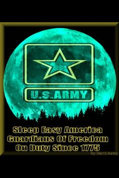Us Army Guardians of Freedom Army Quotes, Military Quotes, Army Mom, Army Life, Military Spouse, Military Life, Us Army, Military Service, Army Brat