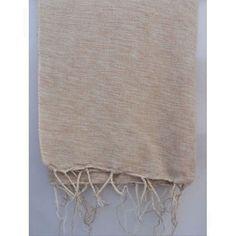 Himal Yak Wool Roll-Neck Jumper 100/% Tibetan Yak Wool Dyed Wool colours
