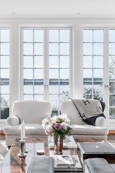 Die 43 Besten Bilder Von Thonet In 2019 Armchair Chairs Und Recliner