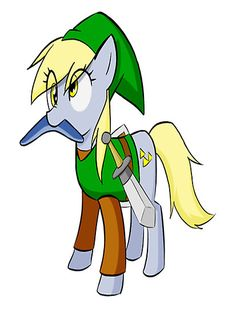 ... , Mlp Stuff, Mlp Awesome, Awesome Ponies, My Little Pony Funny Derpy