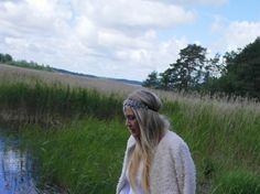 More on my blog: http://lifeisbeautifuland.blogspot.fi/2014/06/midsummer-princess.html