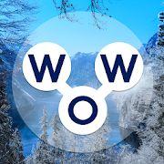 Words of Wonders: Szavak Keresztrejtvény Online – Alkalmazások a Google Playen