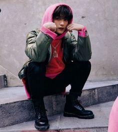 Nct 127, Fandom, Kpop Guys, My Sunshine, Taeyong, Winwin, Boyfriend Material, Jaehyun, Nct Dream