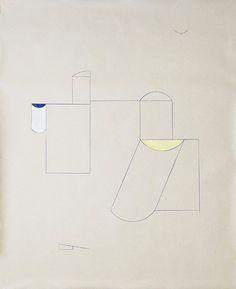 andreas brandt minimalist colour art pinterest minimalist artwork and exhibitions