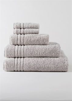 Egyptian Cotton Towels (700gsm)