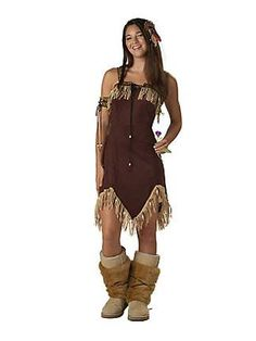 Boots  pattern for indian costume - Google Search