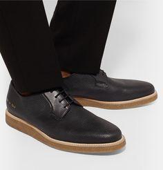 fcbe6374c65c0b 9 Best Shoes / Men images in 2018 | Man shoes, Mens boot, Shoes for men