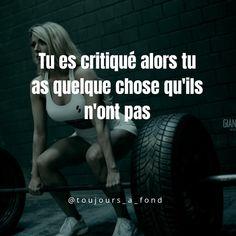 Citations Pour Instagram, Citations Business, Keep Looking Up, Challenge Me, Secret Life, Motivation, Inspire Me, Page Instagram, Alsace France