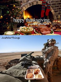 Military Memes, Military Love, Military Art, Free Thanksgiving Cards, Thanksgiving Quotes, Army Quotes, Peace And Security, Faith In Humanity, History Facts