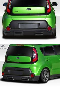 Kia Soul 2015, Soul Train, Ford Ranger, Toaster, Vehicle, Korean, Sweet, Design, Cars