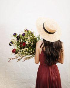 New Darlings - Flowers - Summer