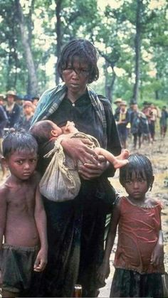 Poor Children, Precious Children, Save The Children, Beautiful Children, We Are The World, People Of The World, World Poverty, Cute Kids Photography, Divine Mother