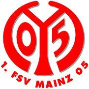 FSV Mainz 05 Logo - 1. FSV Mainz 05 – Wikipedia