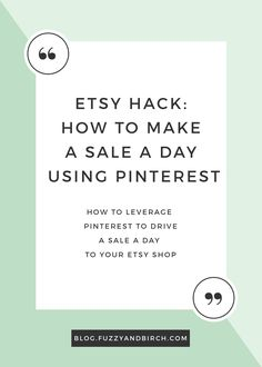 Email is a shrewd choice when it comes to marketing your business. If you are considering creating an email marketing Etsy Business, Craft Business, Business Tips, Online Business, Creative Business, Business Opportunities, Business Planning, Serious Business, Business Education