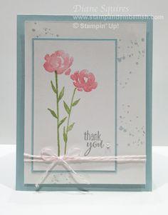 - http://stampandembellish.com/2015/03/osat-blog-hoppers-spring-flowers/
